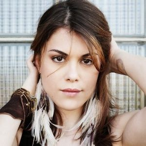 Lindsey Shaw (American, Television Actress) was born on 10-05-1989.  Get more info like birth place, age, birth sign, biography, family, relation & latest news etc.