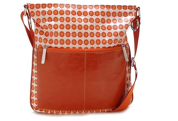 Mailbag, Sunshine on OneKingsLane.comSunshine Mailbag, Bags Inspiration, Style Inspiration, Bags Bags Bags, Mailbag Ii, Products, Accessorizing, Style Fashion, Crazy Bags
