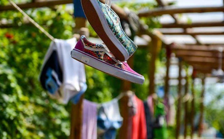 Camping Sandalandala www.cucortu.ro #cucortu #camping #campare #cort #rulota