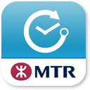 MTR Next Train  timetable  free app for iphone