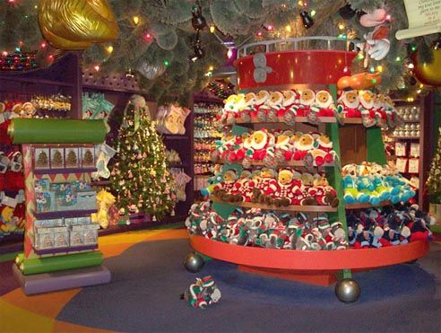 39 best Disney World - Downtown Disney images on Pinterest ...
