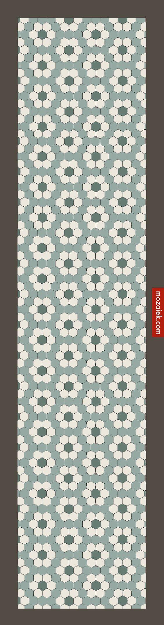 hexagonlove_dubbelhardegebakken_vloertegels