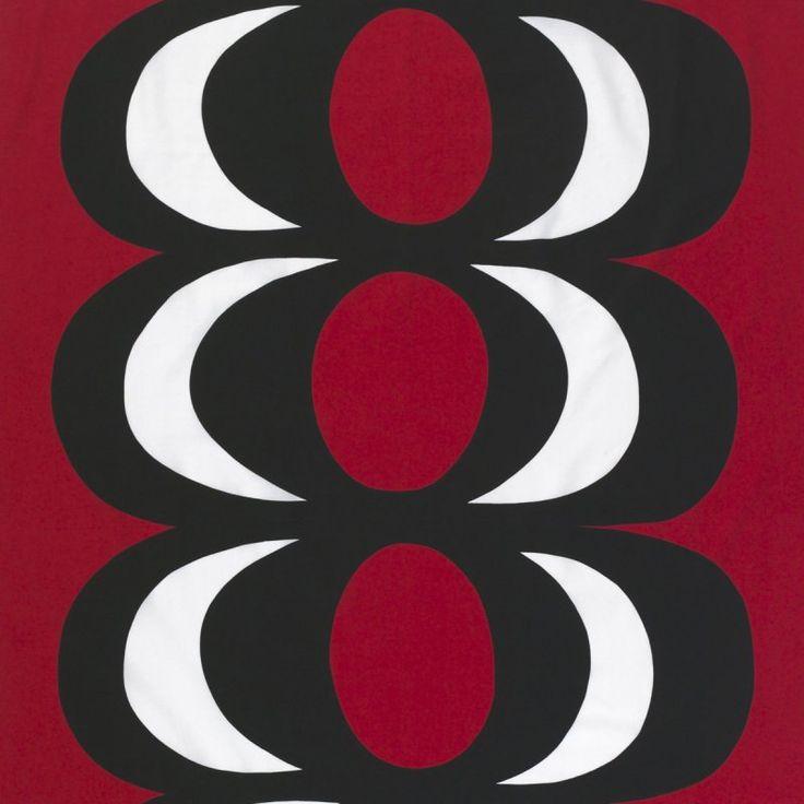 Marimekko Kaivo - £39/m