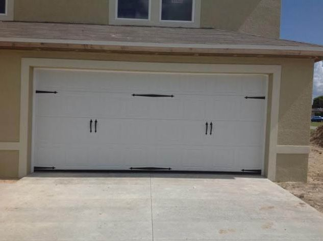 Call Us At These Numbers 800 375 3667 Southwest Fl 239 768 3667 Lee County 239 643 3667 Co With Images Residential Garage Doors Garage Doors Garage Doors For Sale
