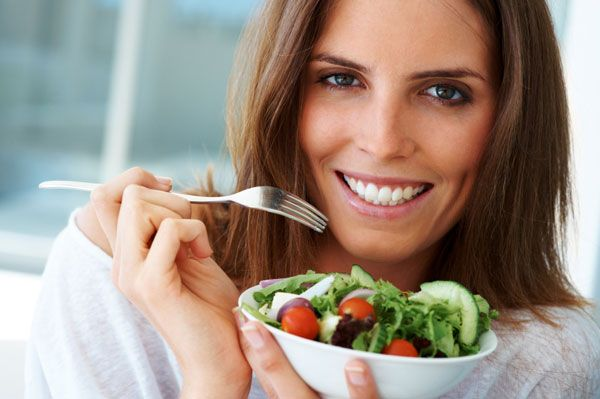 What to eat and avoid during pregnancy. SheKnows.com.au