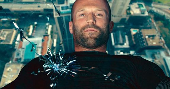 In arrivo MECHANIC: RESURRECTION sequel di THE MECHANIC - PROFESSIONE ASSASSINO con l'iperdinamico JASON STATHAM