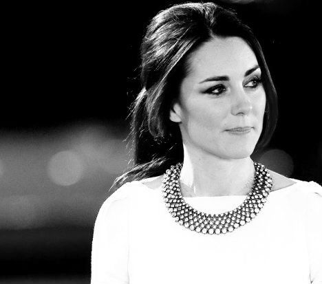 Duchess of Cambridge  #katemiddleton 12/6/13