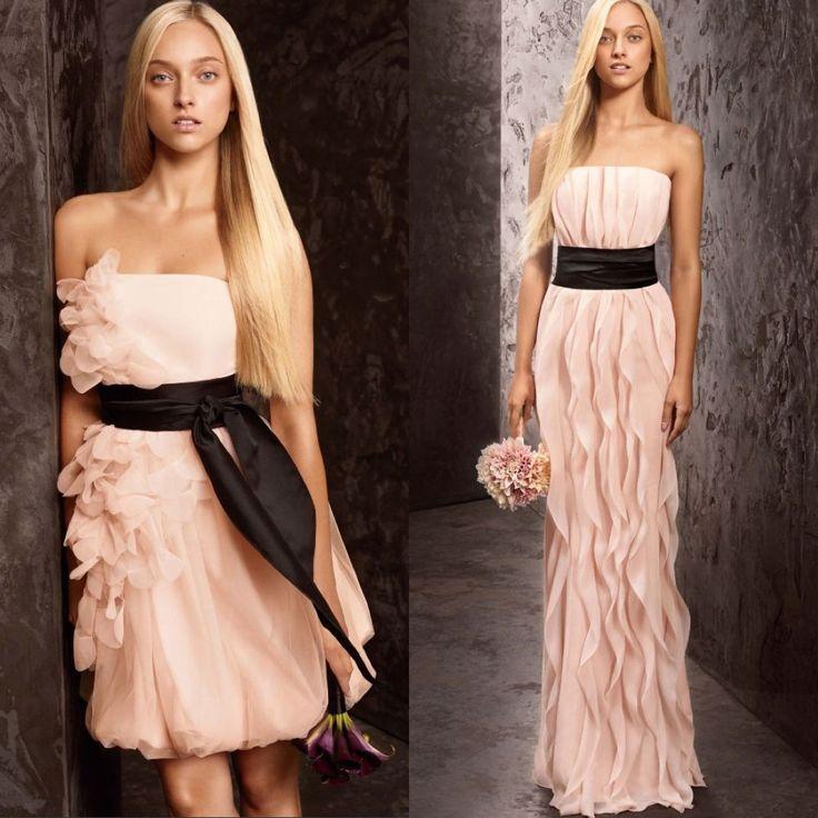 Strapless dress fell down images