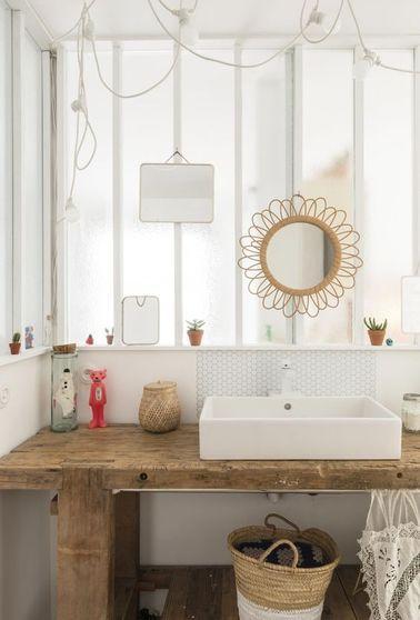 205 best verriere images on Pinterest Bathroom ideas, Glass walls - joint noir salle de bain