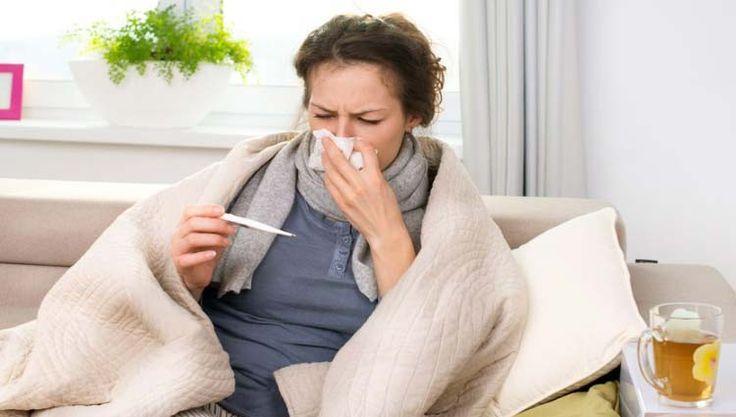 #Conocé la diferencia entre los síntomas de la gripe común y la gripe H1N1 - Misiones OnLine: Misiones OnLine Conocé la diferencia entre…