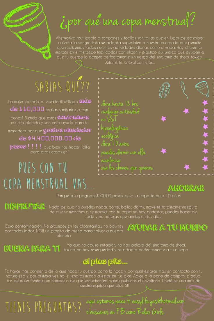 diva cup, menstrual cup, cup, menstruacion (cuadro informativo)