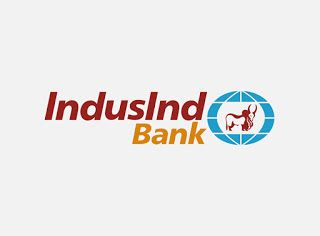 Free Stock Cash Tips|Commodity Tips|Free Intraday Tips|Financial Advisory|Intraday Trading: IndusInd Bank inaugurates new branch in Jaipur