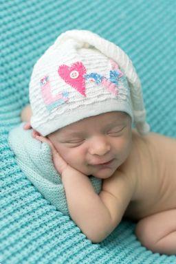 Why hire a pediatric sleep consultant?