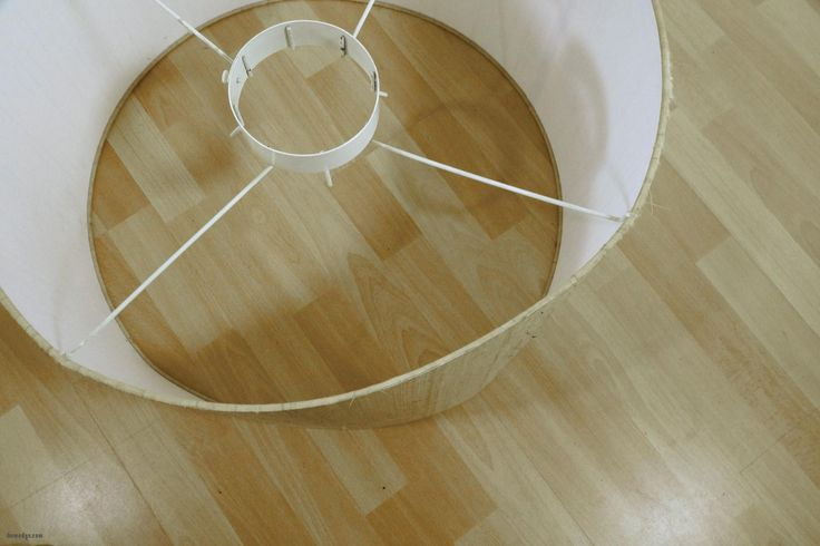 fine Elegant Adjustable Floor Lamp , previous , http://ihomedge.com/adjustable-floor-lamp/20775