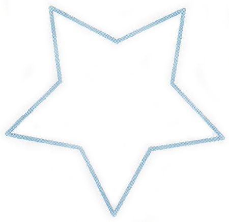 csillag sablon - Google keresés
