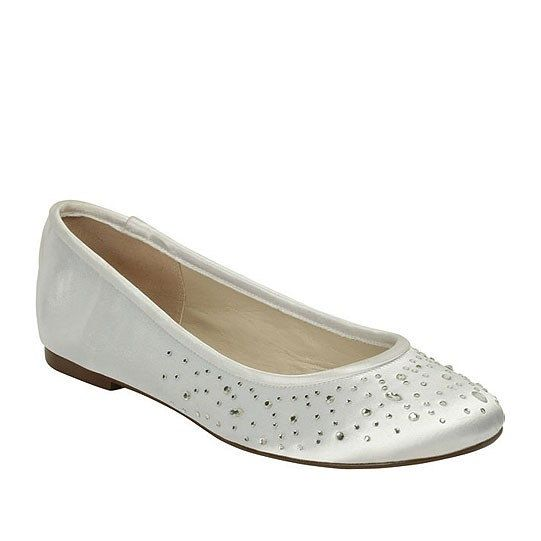 97 Best Wedding Flats Images On Pinterest