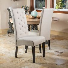 best High Back Dining Chairs , Epic High Back Dining Chairs 71 Home Living Room Inspiration with High Back Dining Chairs , http://besthomezone.com/high-back-dining-chairs/13987