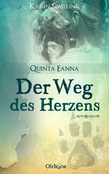 Karin Semelink über zwei 5- Sterne- Rezensionen bei Amazon....http://www.amazon.de/product-reviews/B00OYV3FQC/ref=acr_search_see_all?ie=UTF8&showViewpoints=1