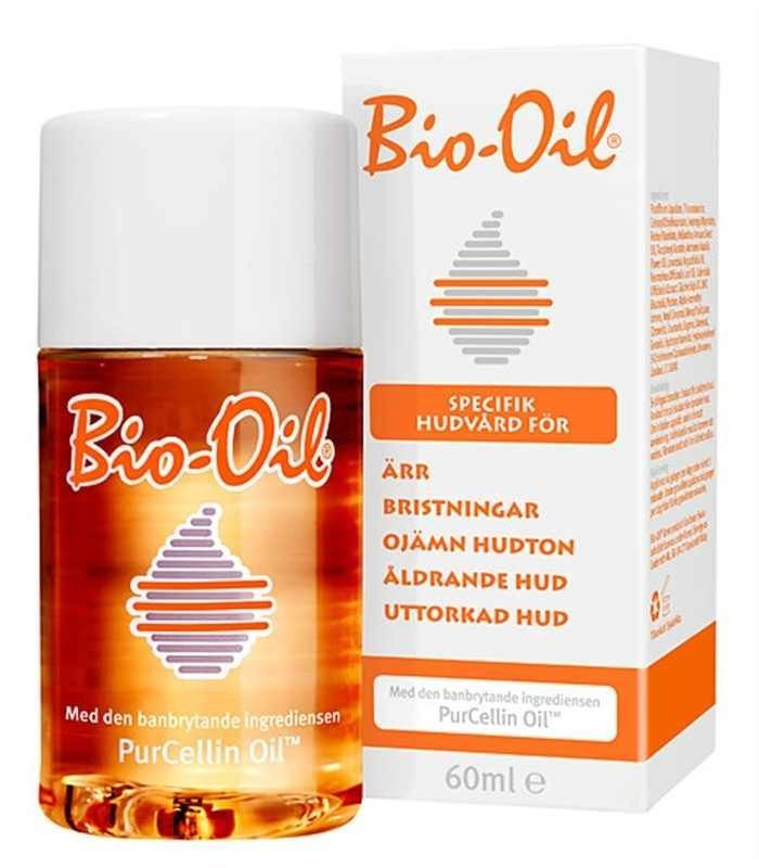 Tips To Keep Your Skin Young And Beautiful With Images Bio Oil
