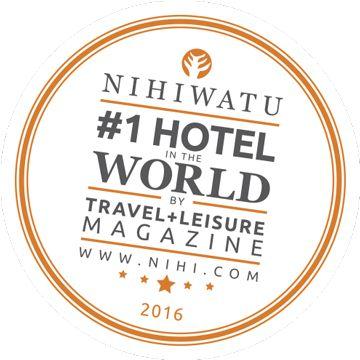 Nihiwatu Resort, Sumba Indonesia- #1 Hotel in the World. Born in 2000 as a rustic surf retreat
