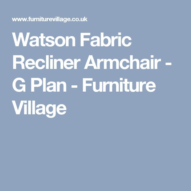 Furniture Village G Plan delighful furniture village g plan and inspiration decorating