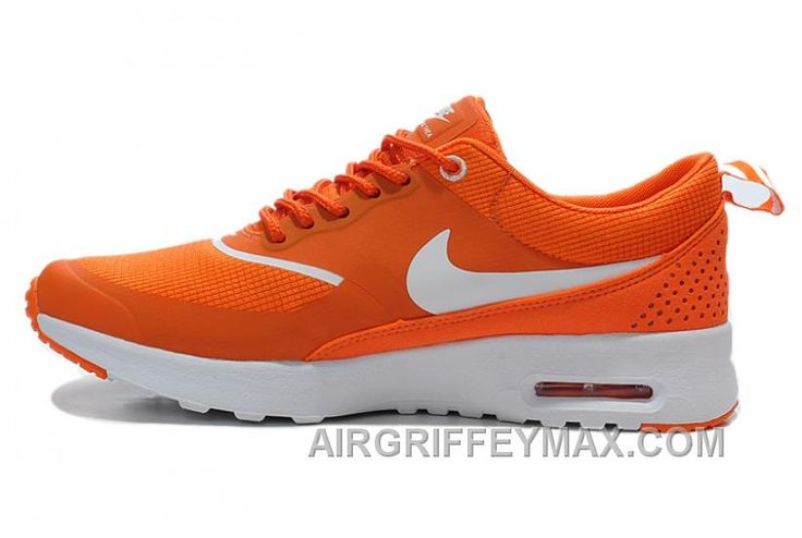 http://www.airgriffeymax.com/germany-womens-nike-air-max-87-90-running-shoes-on-sale-orange-and-white-hot.html GERMANY WOMENS NIKE AIR MAX 87 90 RUNNING SHOES ON SALE ORANGE AND WHITE HOT Only $97.00 , Free Shipping!