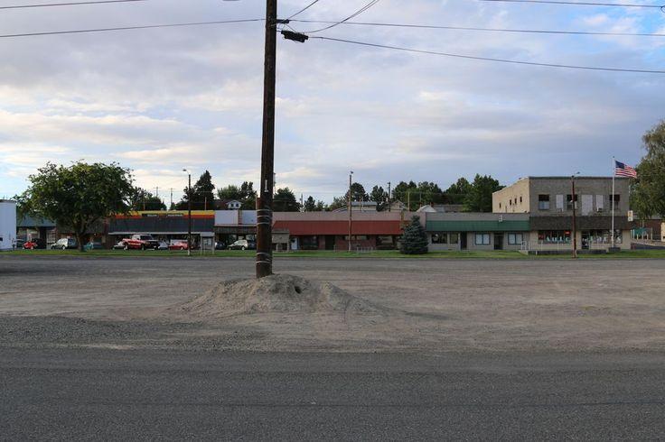 yakima neighborhood health clinic