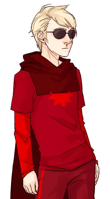 Homestuck fashion | Homestuck Animated GIF – Fashion & Beauty GIFs – Giphy