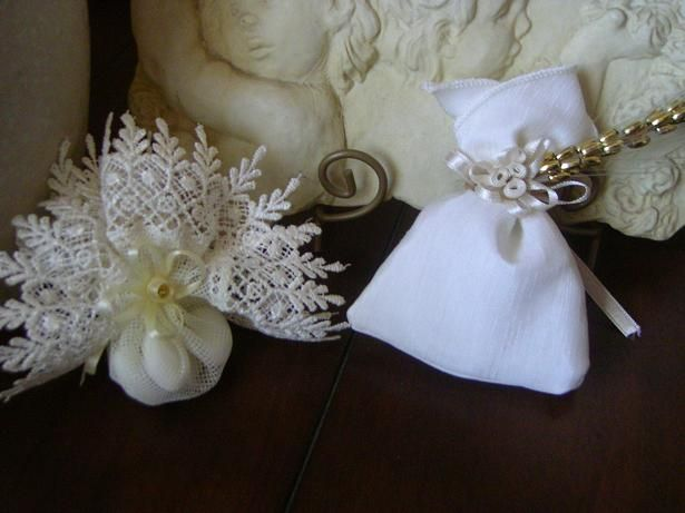 Italian Wedding Gifts: Italian Wedding Favors Jordan Almonds