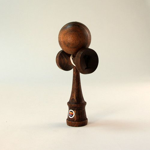 blackwood kendama