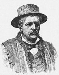 Tytus Chałubiński (ur. 29 grudnia 1820 w Radomiu, zm. 4 listopada 1889 w Zakopanem, syn Szymona i Teodozji z Wnorowskich) – polski lekarz, profesor patologii, miłośnik przyrody. Był współtwórcą Towarzystwa Tatrzańskiego i jednym z pierwszych badaczy przyrody tatrzańskiej. Na jego cześć nazwano Wrotami Chałubińskiego jedną z przełęczy w głównej grani Tatr.