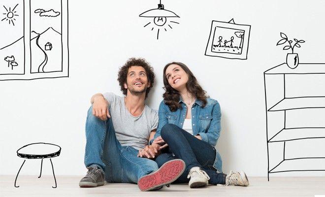 Ya casi se acaba el año y ¿Ya estrenaste un nuevo hogar? ... ¡En Arrendamientos Envigado tenemos las mejores propiedades para ti! conócelas en www.arrendamientosenvigadosa.com, comunícate por este medio o a nuestro PBX 444 6868.