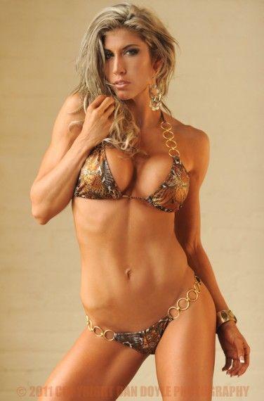 sexy brazilian naked lesbian ass