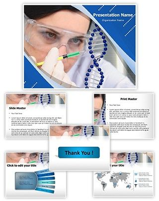 86 Best Allergy Powerpoint Presentation Templates Images On