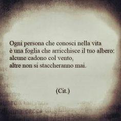 Persone...