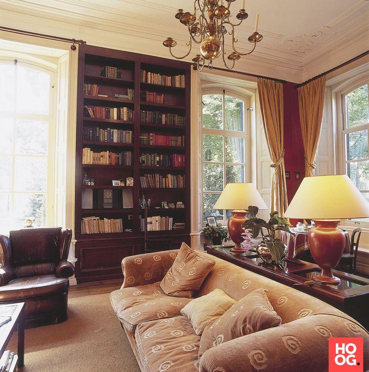 24 best klassiek interieur hoogsign images on pinterest