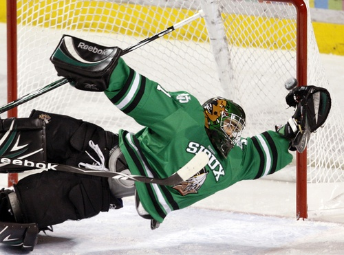 17 Best Images About College Hockey On Pinterest