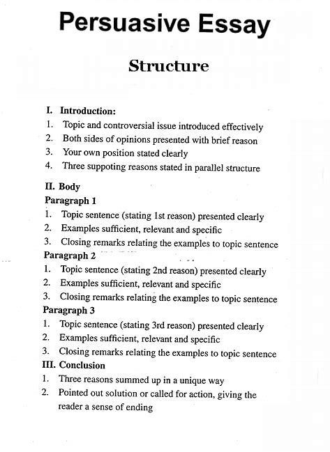 Image Result For Persusive Writing  Class Write  Pinterest  Image Result For Persusive Writing Essay On Healthy Eating also Essay On Myself In English  Proposal Essay Topic Ideas