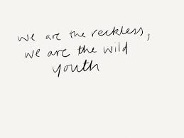 daughter lyric quotes - Google Search