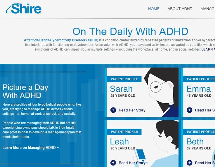 617 best women and adhd images on pinterest add adhd best picture a day with adhd quick profiles of four women getting treatment for adhd sciox Choice Image