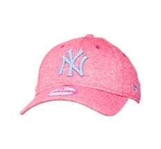 New Era 9Forty New York Yankees  Adjustable Cap - Unisexe Casquettes (11273239-650)