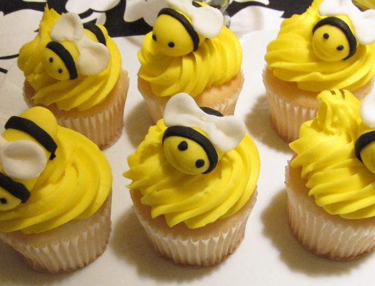 Amusing Bumble Bee Baby Shower Supplies With Sayings