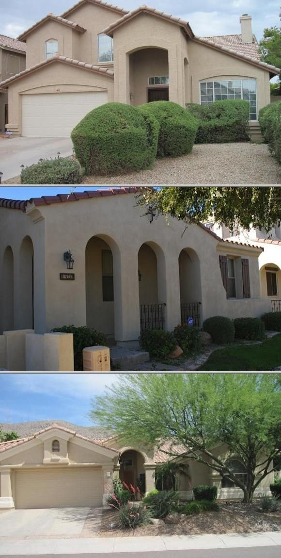 The Louis Group offers professional real property management services that fit your needs. This realty group has been in the local industry since 1989. Click to get a free quote for this Phoenix based property manager.