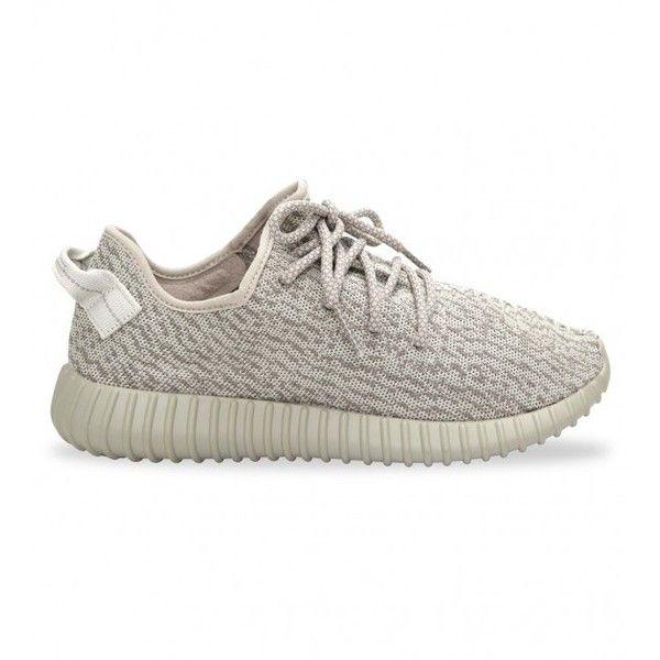 kanye west schuhe adidas
