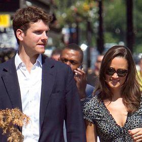 Pippa Middleton And Alex Loudon Reunite  http://uinterview.com/news/pippa-middleton-and-alex-loudon-reunite-4846
