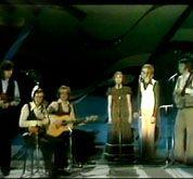 chanson eurovision israel 2014