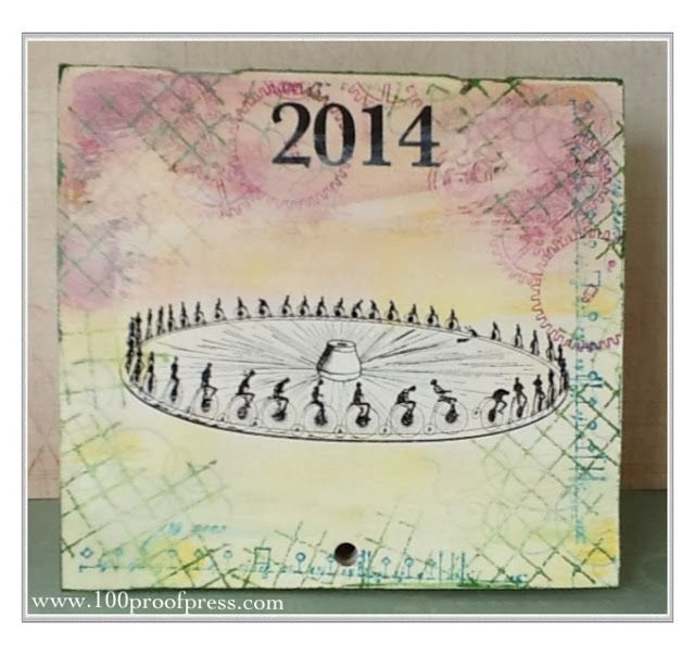 Blank Calendar Stamp : Best fall and halloween creations images on pinterest