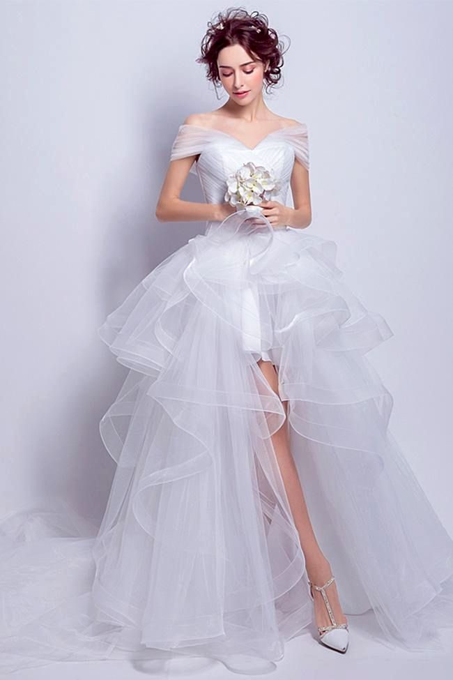 Galina Wedding Dress Reviews Weddingdresseselegant