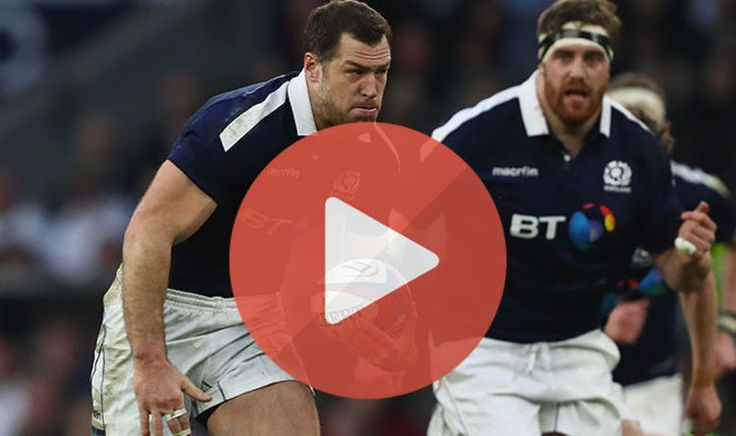 awesome Scotland v Italy live stream - how to watch Six Nations rugby online | Tech | Life & Style Check more at https://epeak.info/2017/03/18/scotland-v-italy-live-stream-how-to-watch-six-nations-rugby-online-tech-life-style/
