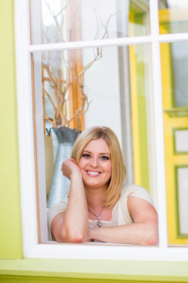62 best body image awareness images on pinterest body for Long body mirror